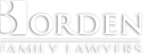 Family Law Lawyer Oshawa | Borden Family Lawyers
