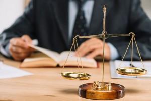 family law lawyers oshawa